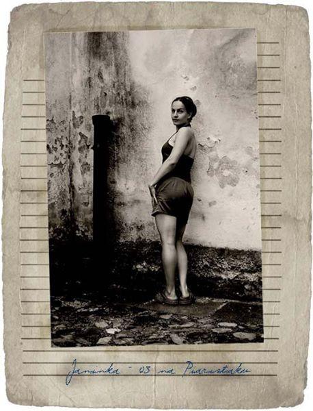 Art Work - Photo Evina Schmidova (12)