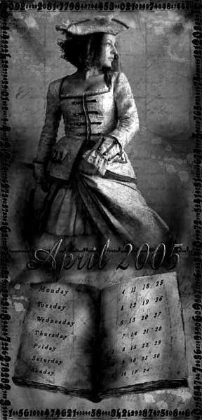 Art Work - Photo Evina Schmidova (20)