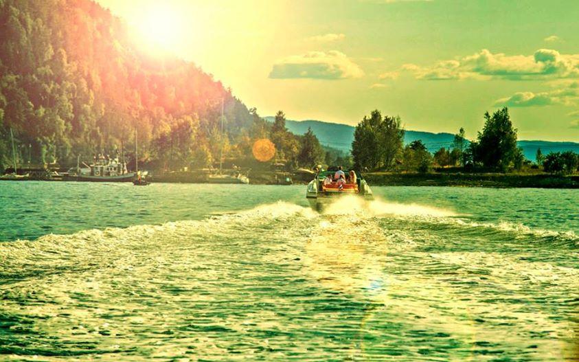 Boat trips in Oslo - Photo Evina Schmidova (12)