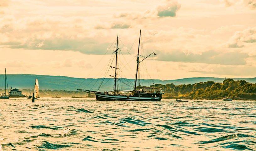 Boat trips in Oslo - Photo Evina Schmidova (13)