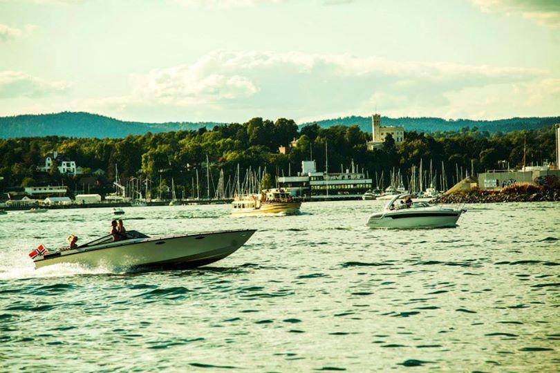 Boat trips in Oslo - Photo Evina Schmidova (14)