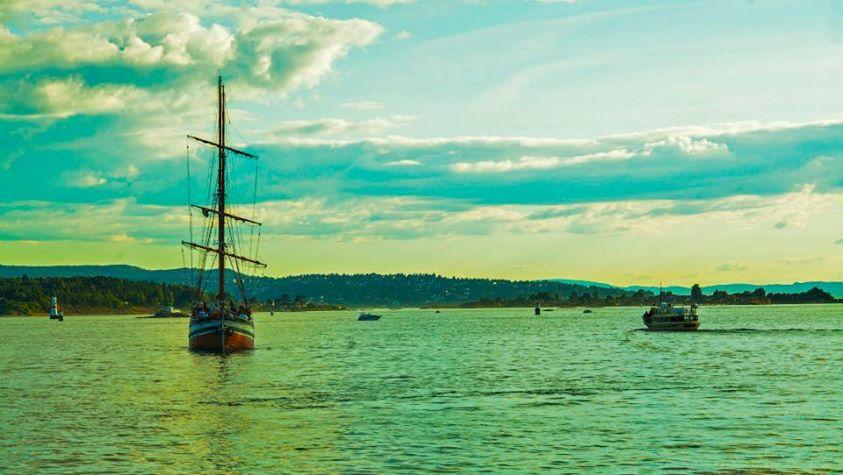 Boat trips in Oslo - Photo Evina Schmidova (15)