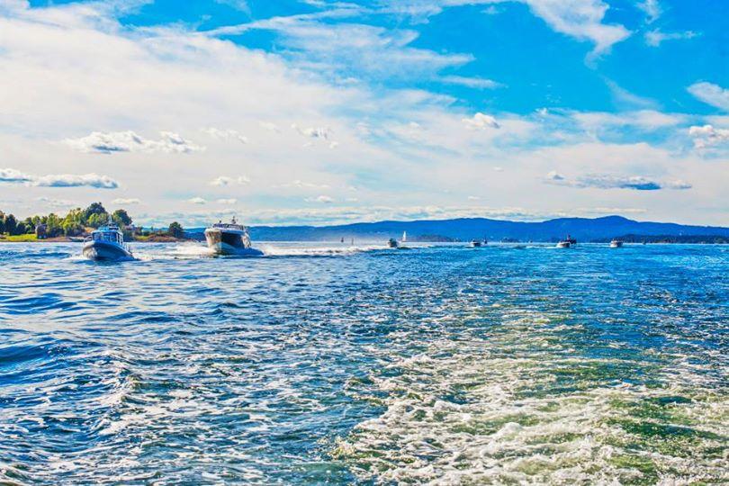 Boat trips in Oslo - Photo Evina Schmidova (20)