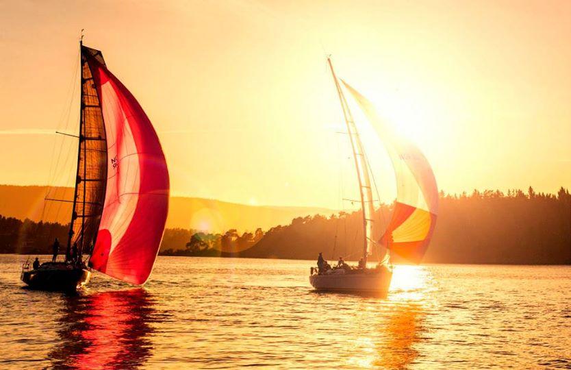 Boat trips in Oslo - Photo Evina Schmidova (29)