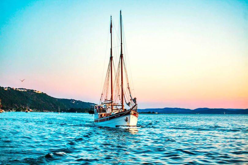 Boat trips in Oslo - Photo Evina Schmidova (38)