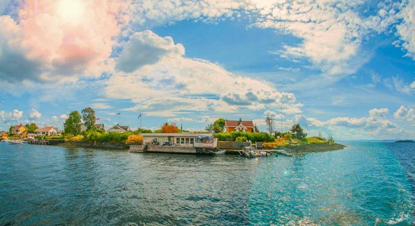 Boat trips in Oslo - Photo Evina Schmidova (6)