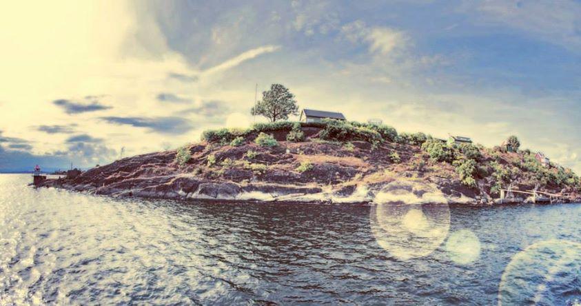 Boat trips in Oslo - Photo Evina Schmidova (7)