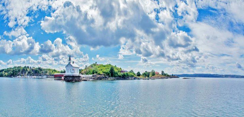 Boat trips in Oslo - Photo Evina Schmidova (8)