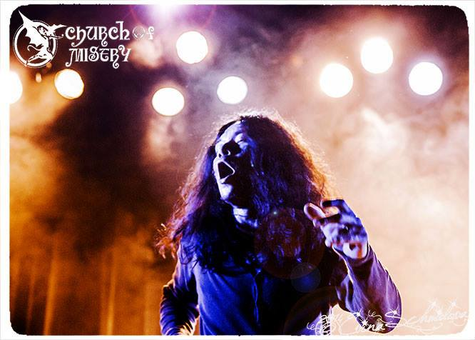 Church of Misery - Photo Evina Schmidova (5)