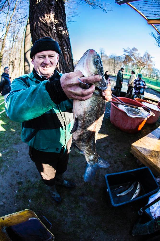 Fishing out - Photo Evina Schmidova (5)