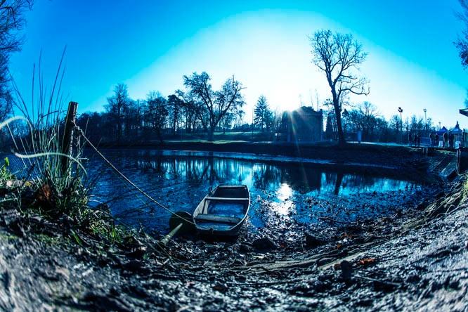Fishing out - Photo Evina Schmidova (6)