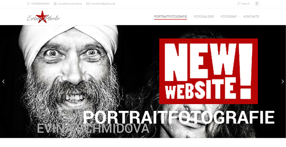 Photographer-Evina-Schmidova-Portrait-new-website
