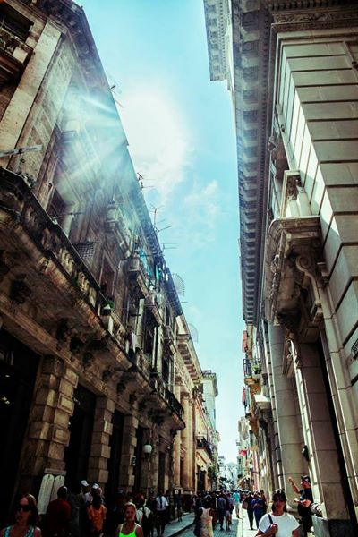 Havana - Cuba - Photo Evina Schmidova (101)