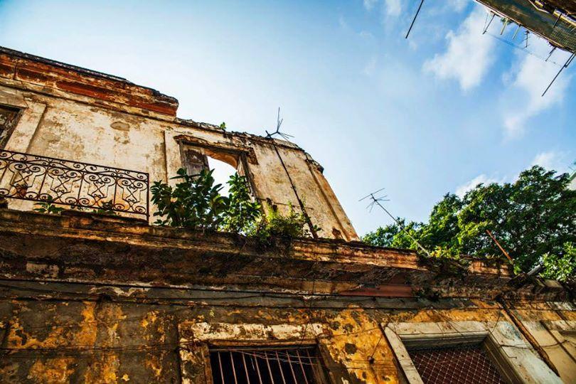 Havana - Cuba - Photo Evina Schmidova (103)