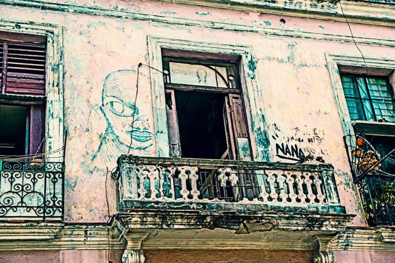 Havana - Cuba - Photo Evina Schmidova (106)