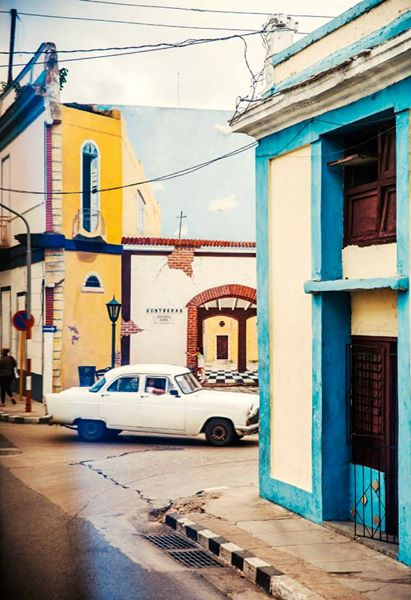 Havana - Cuba - Photo Evina Schmidova (123)