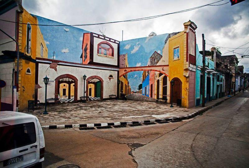 Havana - Cuba - Photo Evina Schmidova (124)