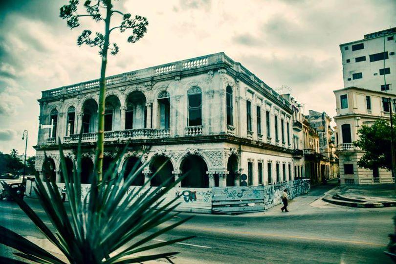 Havana - Cuba - Photo Evina Schmidova (31)