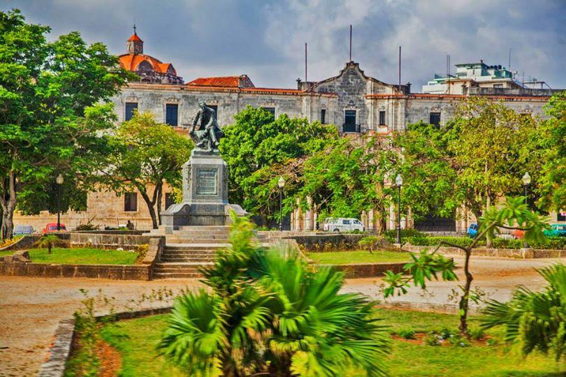 Havana - Cuba - Photo Evina Schmidova (32)