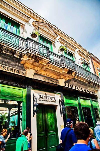 Havana - Cuba - Photo Evina Schmidova (34)