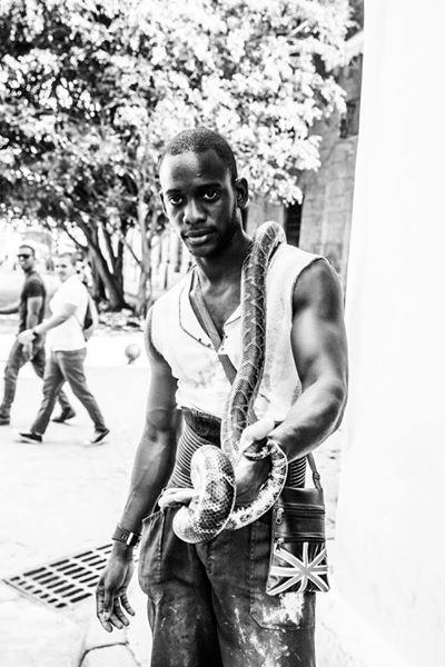 Havana - Cuba - Photo Evina Schmidova (38)