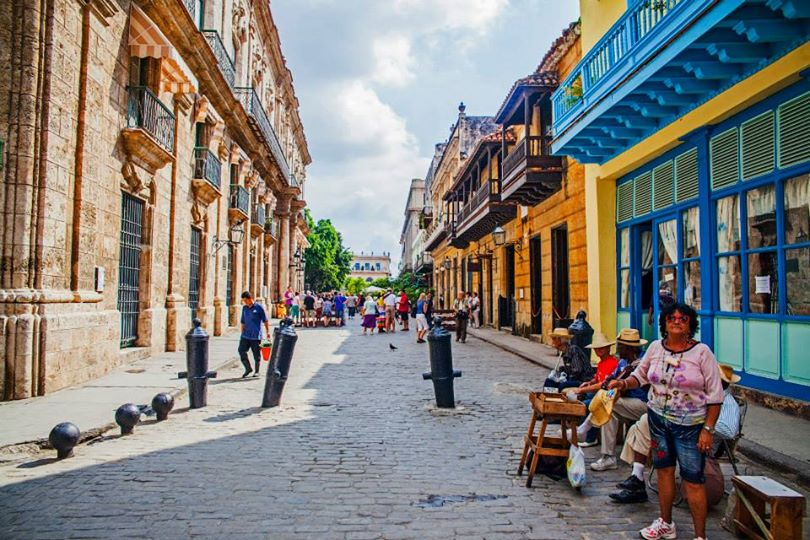 Havana - Cuba - Photo Evina Schmidova (39)