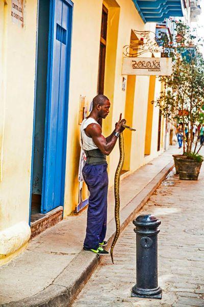 Havana - Cuba - Photo Evina Schmidova (40)