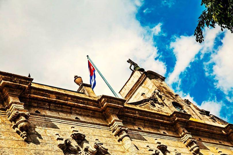 Havana - Cuba - Photo Evina Schmidova (43)