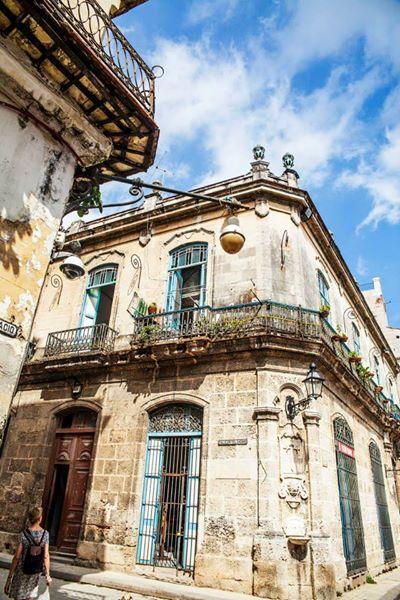 Havana - Cuba - Photo Evina Schmidova (47)