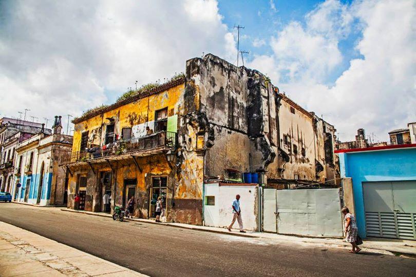 Havana - Cuba - Photo Evina Schmidova (54)