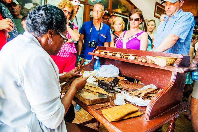 Havana - Cuba - Photo Evina Schmidova (56)