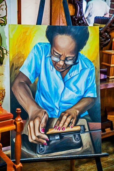 Havana - Cuba - Photo Evina Schmidova (59)