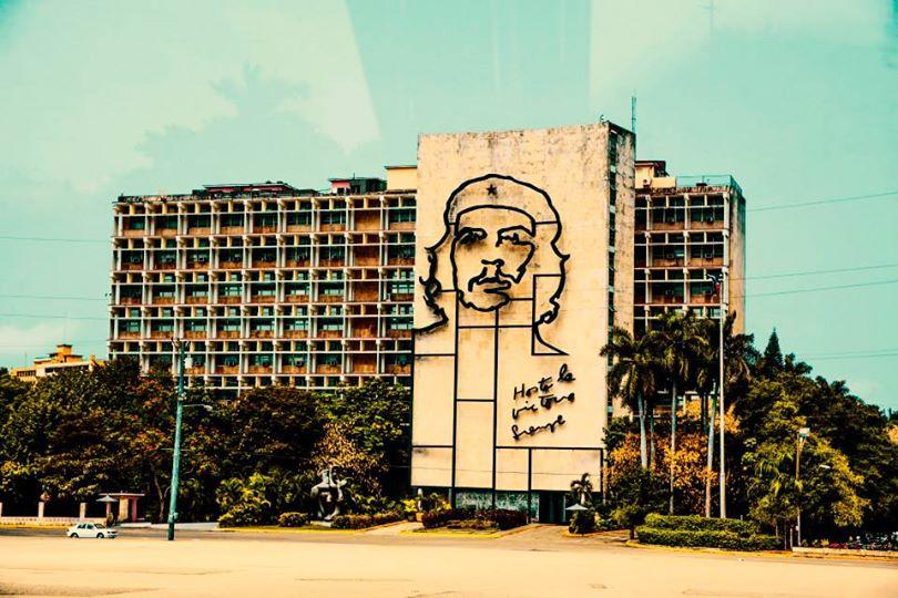 Havana - Cuba - Photo Evina Schmidova (60)