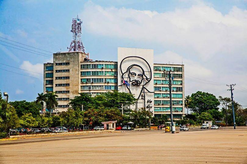 Havana - Cuba - Photo Evina Schmidova (62)