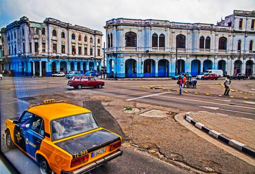 Havana - Cuba - Photo Evina Schmidova (63)