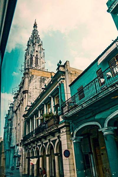 Havana - Cuba - Photo Evina Schmidova (64)