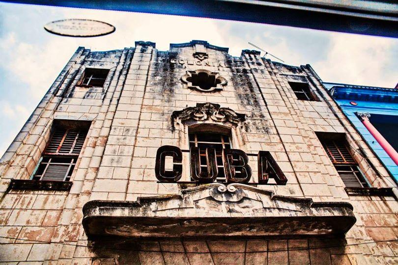 Havana - Cuba - Photo Evina Schmidova (67)