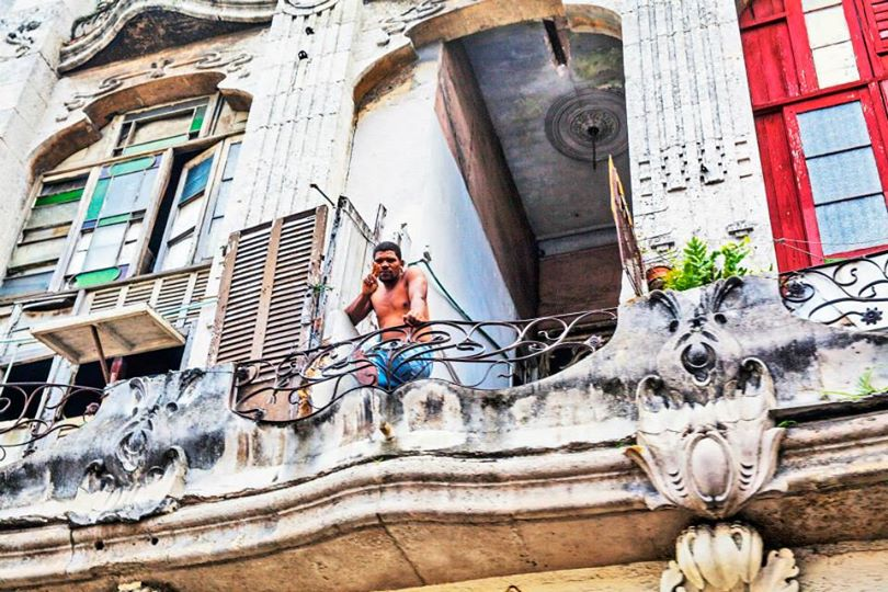 Havana - Cuba - Photo Evina Schmidova (68)
