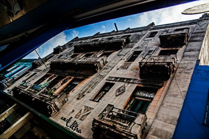 Havana - Cuba - Photo Evina Schmidova (69)