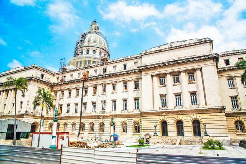 Havana - Cuba - Photo Evina Schmidova (71)