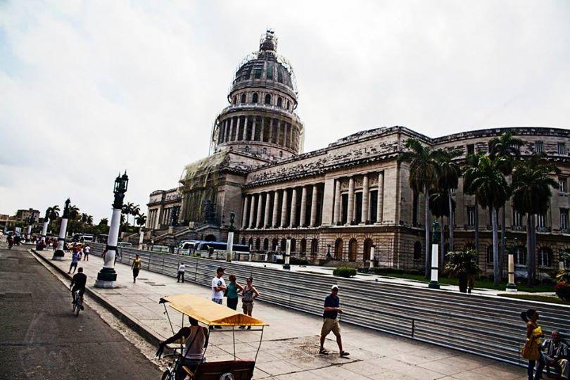 Havana - Cuba - Photo Evina Schmidova (74)