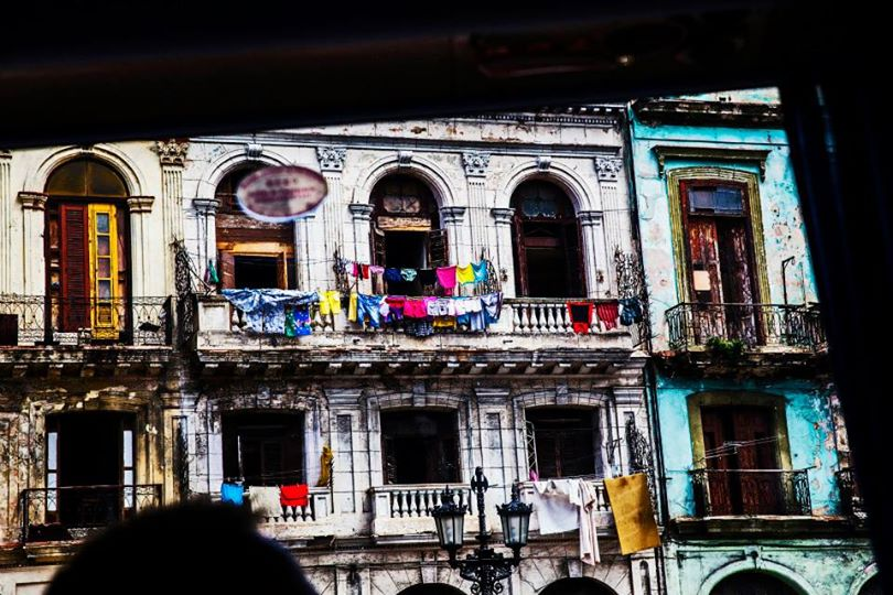 Havana - Cuba - Photo Evina Schmidova (76)