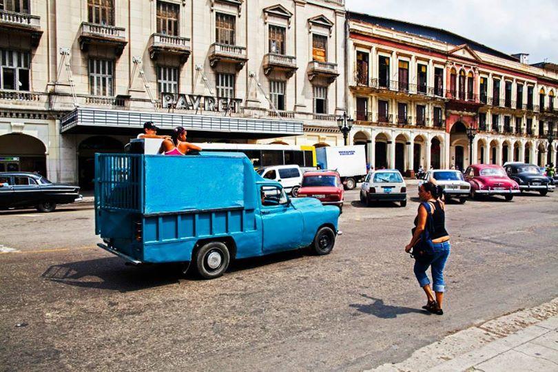 Havana - Cuba - Photo Evina Schmidova (80)