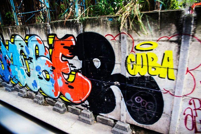 Havana - Cuba - Photo Evina Schmidova (82)