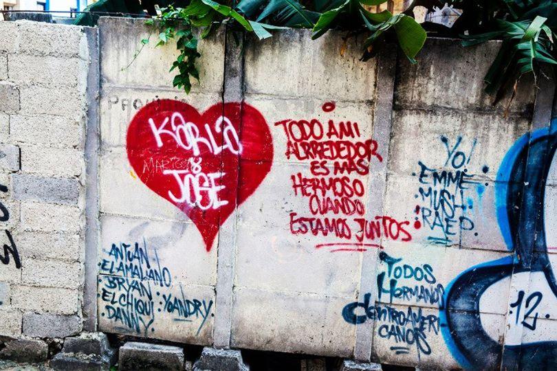Havana - Cuba - Photo Evina Schmidova (84)