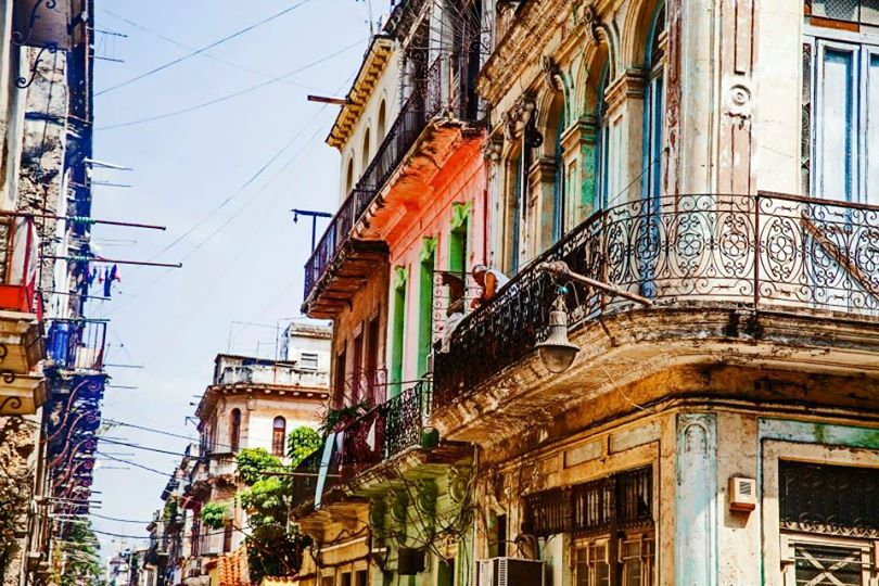 Havana - Cuba - Photo Evina Schmidova (85)