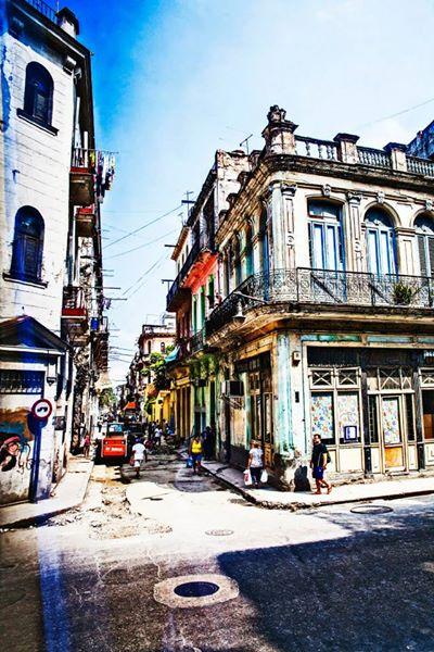 Havana - Cuba - Photo Evina Schmidova (86)