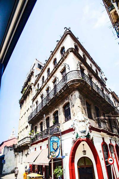 Havana - Cuba - Photo Evina Schmidova (88)