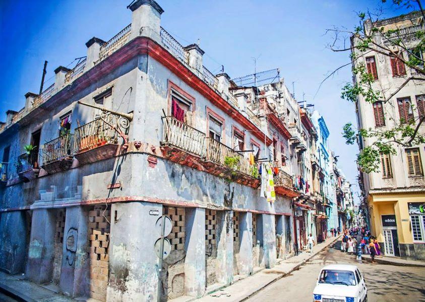 Havana - Cuba - Photo Evina Schmidova (90)
