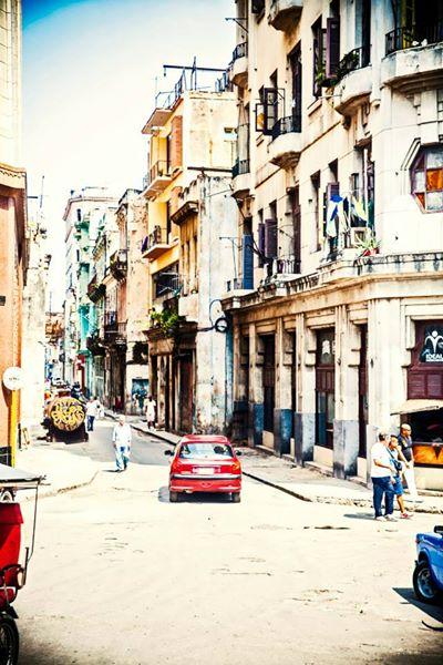 Havana - Cuba - Photo Evina Schmidova (91)